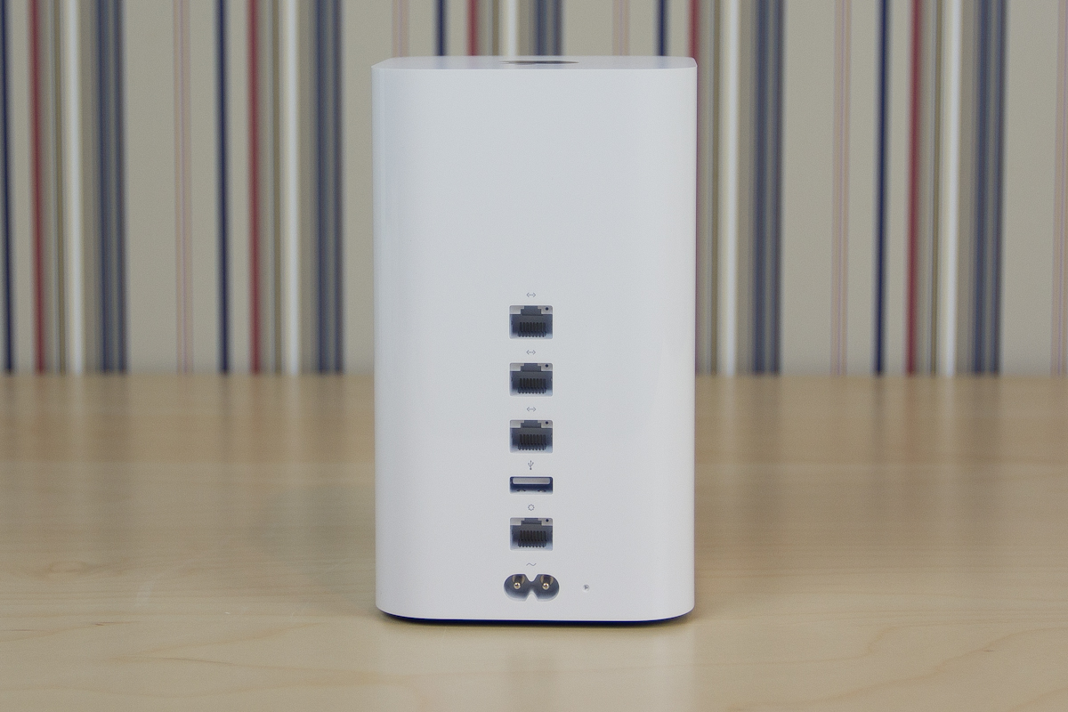 out about problems with apple airport extreme router Tablets Budget-friendly Android